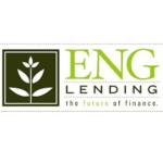 Eng Lending