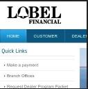 Lobel Financial